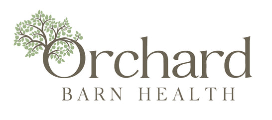 Orchard Barn Health