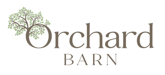 Orchard Barn Store