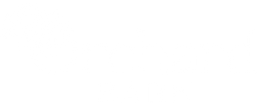 Orchard Barn Shop