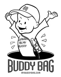 My Buddy Bag