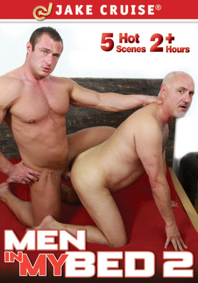 Men in My Bed 2