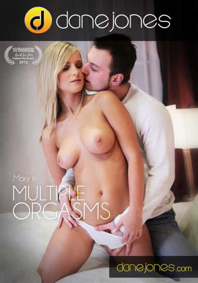 Multiple Orgasms