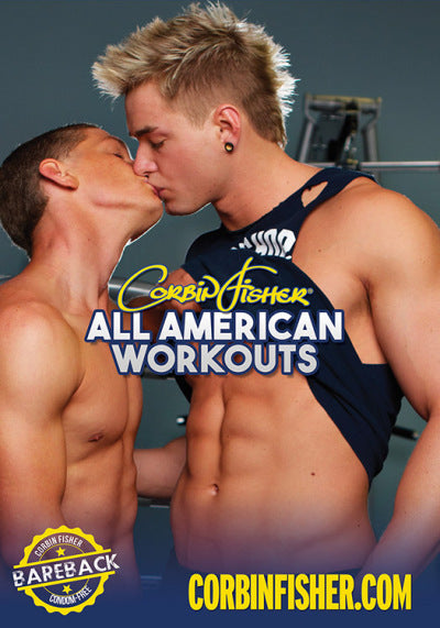 All American Workouts