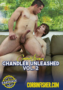 Chandler Unleashed 2