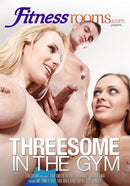 Threesomes in the Gym