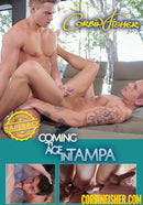 Coming of Age in Tampa