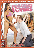 Pegging Lovers - Collectors Edition