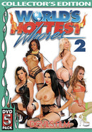 World's Hottest Whores 2 - Collectors Edition