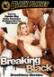 Breaking Black: Breathless Blondes