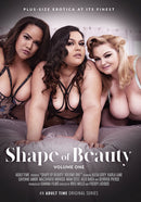Shape Of Beauty 1