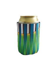 Load image into Gallery viewer, Koozie