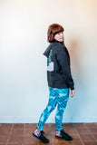Rigel Yoga Leggings
