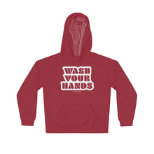 Load image into Gallery viewer, Pandemic Hoodie-Unisex