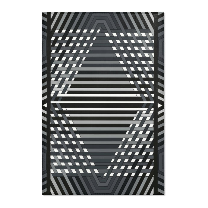 Another Dimension Area Rug