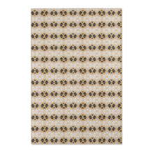 Load image into Gallery viewer, Monticello Flat Weave Area Rug