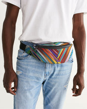 Load image into Gallery viewer, Fanny pack