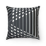 Another Dimension Woven Pillow Case