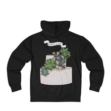 Load image into Gallery viewer, Resilient Hoodie