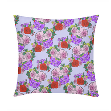 Load image into Gallery viewer, Tuesday Throw Pillow Cover