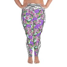 Load image into Gallery viewer, Tuesday Leggings-Plus