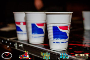🥤 VIRGINIA: COMPETITIVE FUN & MONEY WITH VA BAR PONG 🥤
