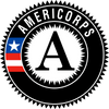 ⭐️ SERVE AMERICA THROUGH JOINING AMERICORPS! ⭐️