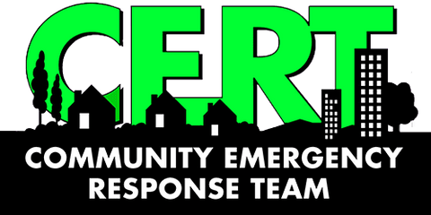 Hoodie Goodies, Washington D.C, Maryland, Virginia, CERT, Community Emergency Response Team, Neighborhood Emergency Team, FEMA, Emergency Preparedness, Disaster Preparation
