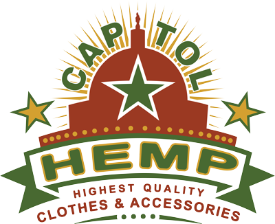 Hoodie Goodies, Washington D.C, Virginia, Maryland, DMV, Cannabusiness, Hemp, Industrial Hemp, CBD, Legalization, Sustainability, All Hemp Everything, How Hemp Can Save the World, Capitol Hemp, Initiative 71