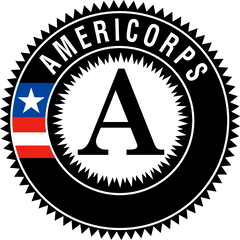 Hoodie Goodies, Washington D.C, AmeriCorps, AmeriCorps VISTA, Volunteers in Service To America, Serve America Through Joining AmeriCorps, Community Development, Volunteer,