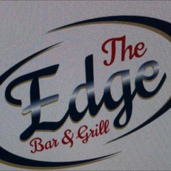 Hoodie Goodies, The Edge, Wheeling West Virginia, Bars and Grille, Rob Tropic, Jan 19th