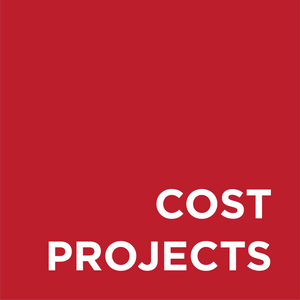 cost projects