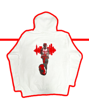 Load image into Gallery viewer, Last Dance MJ Hoodie 2