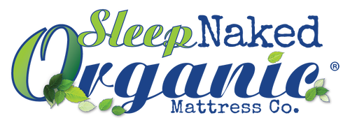 Sleep Naked Organic Mattress Store