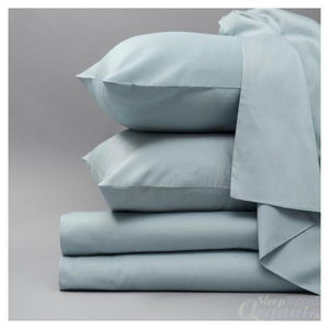 Organic Cotton Sheets-SLEEP NAKED-Sleep Naked Organic Mattress Store