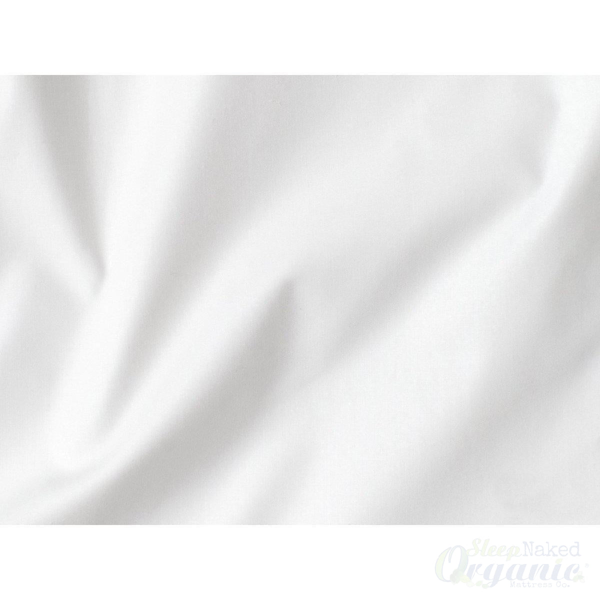 Obasan Organic Sheet Set-OBASAN-Sleep Naked Organic Mattress Store