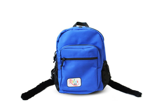 RelaxPack Backpack