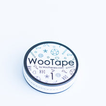 Load image into Gallery viewer, WooTape
