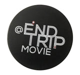 @ EndTripMovie Pop Socket