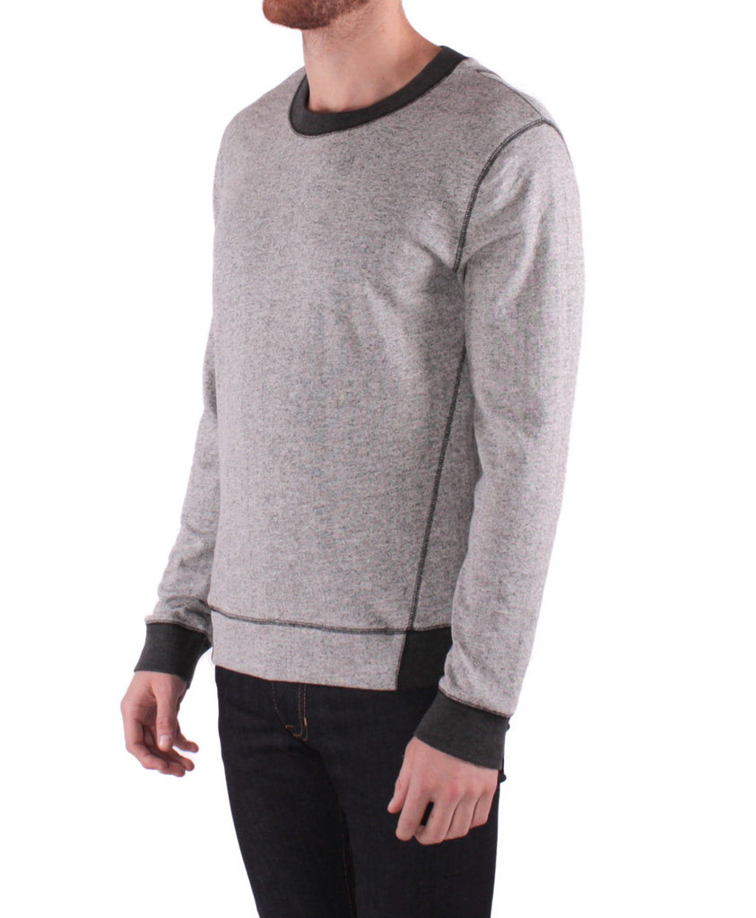 T211 Ivy Jersey - Grey