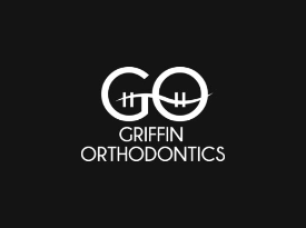 Griffin Orthodontics Logo