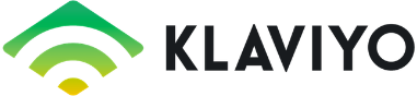 Klaviyo Partner Badge