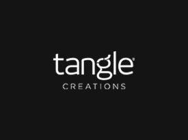 Tangle Creations Logo