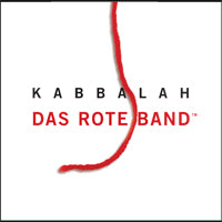 The Red String Package (German) - Das Rote Band