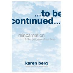 To Be Continued (English)