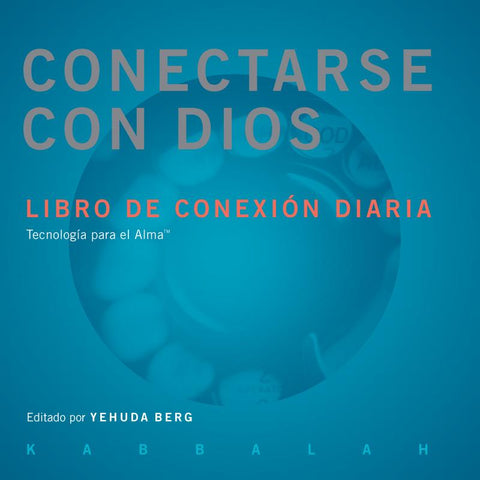Dialing God: Daily Connection Book (Spanish) - Conectarse con Dios