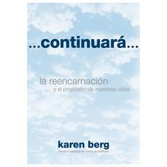 To Be Continued (Spanish) - Continuará
