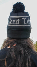 Load image into Gallery viewer, O.G Nerd Mark II Beanie