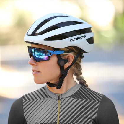 COROS Cycling Helmet