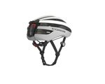 COROS Safe Sound Road Helmet