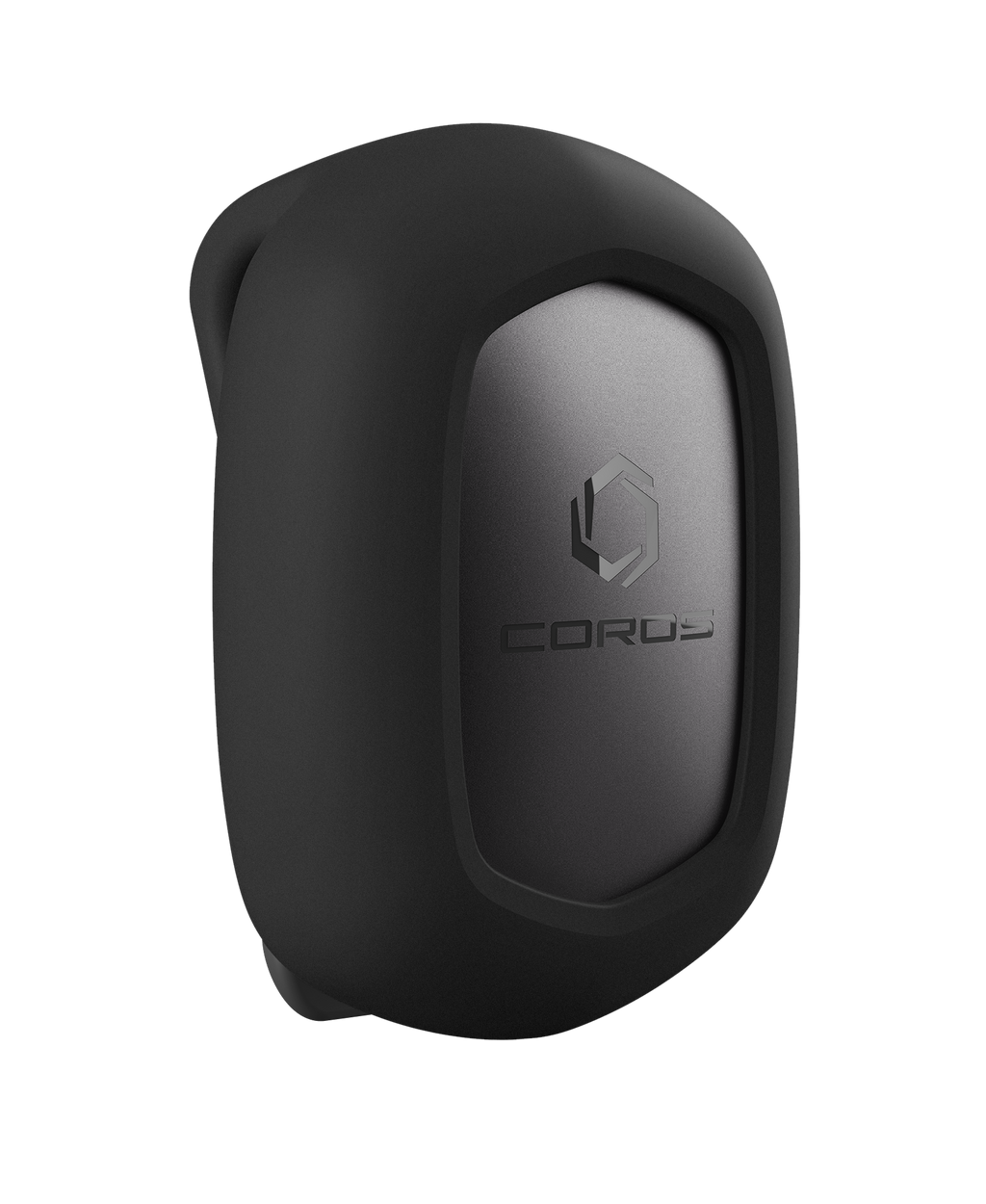 COROS POD (Performace Optimization Device)